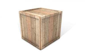 box_generic