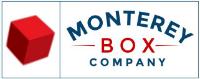 Monterey Box Company